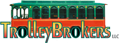 Trolley Brokers LLC